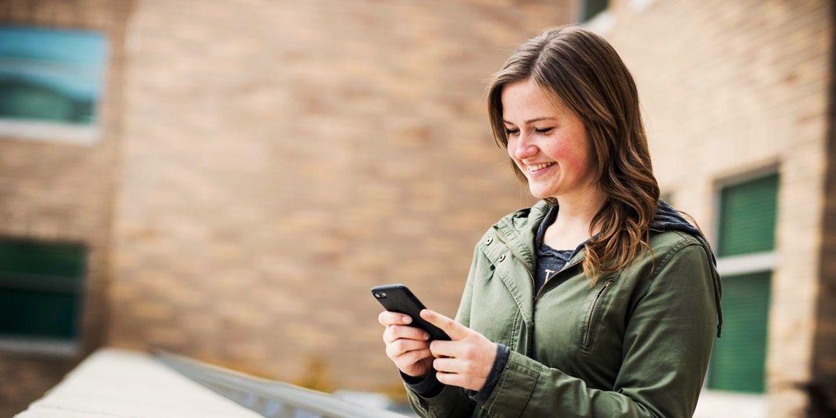 Las 3 aplicaciones de Android que te ayudaran a mejorar tu salud mental