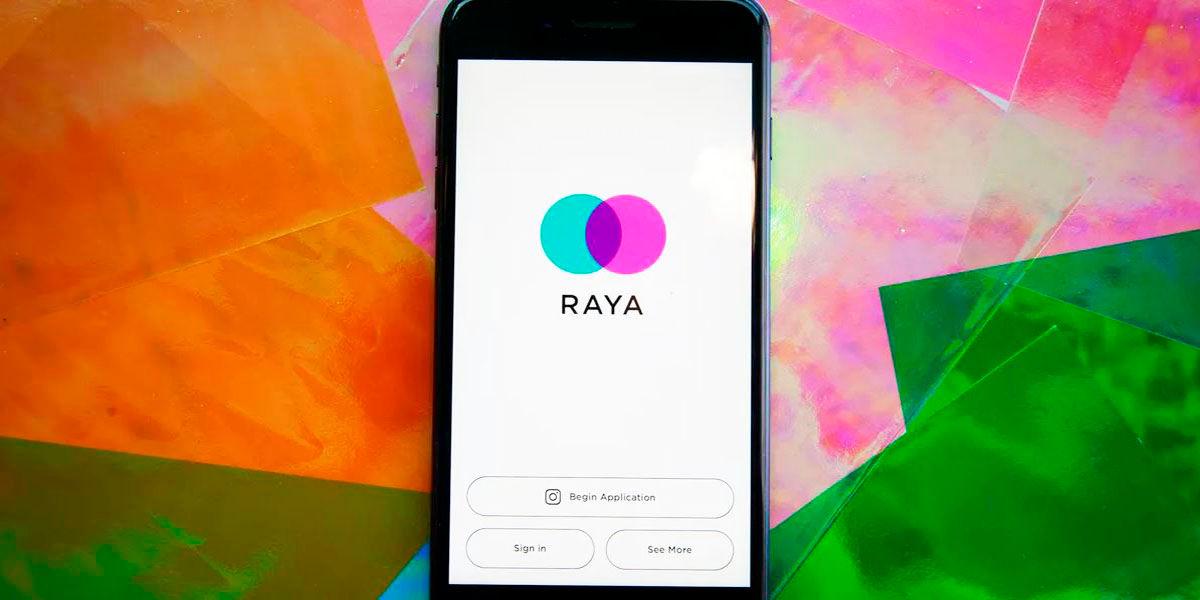 5 apps para ligar más exclusivas que existen RAYA