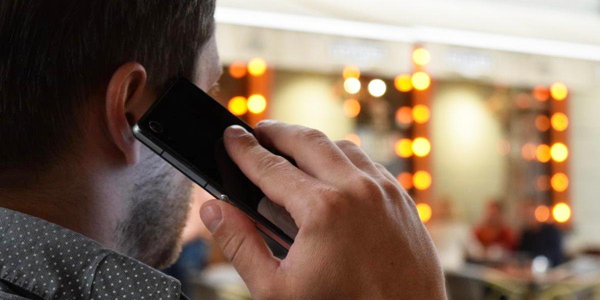 Las 5 mejores webs para saber si el numero que te llama es una estafa o publicidad