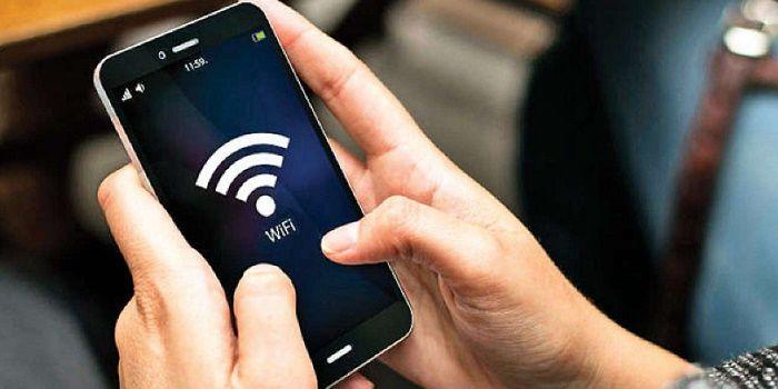 Las cosas que saben los hackers para robar tu Wi-Fi