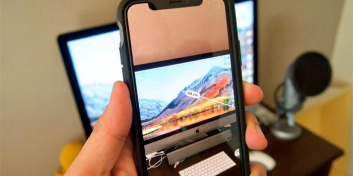 Las mejores aplicaciones para medir distancias Android