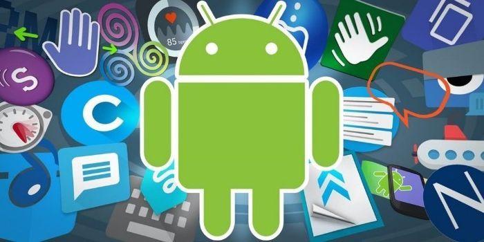 Las mejores aplicaciones root del 2019 para Android