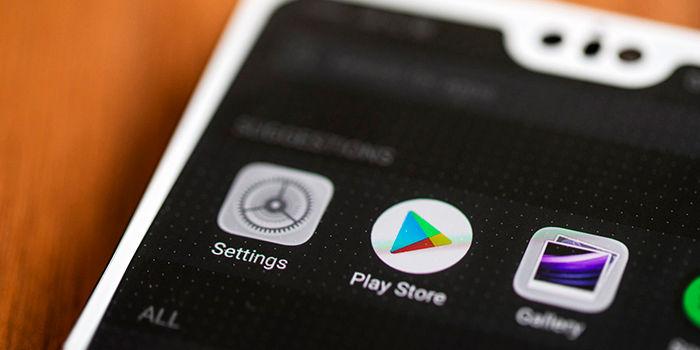 Las mejores apps de la semana 4 junio Android