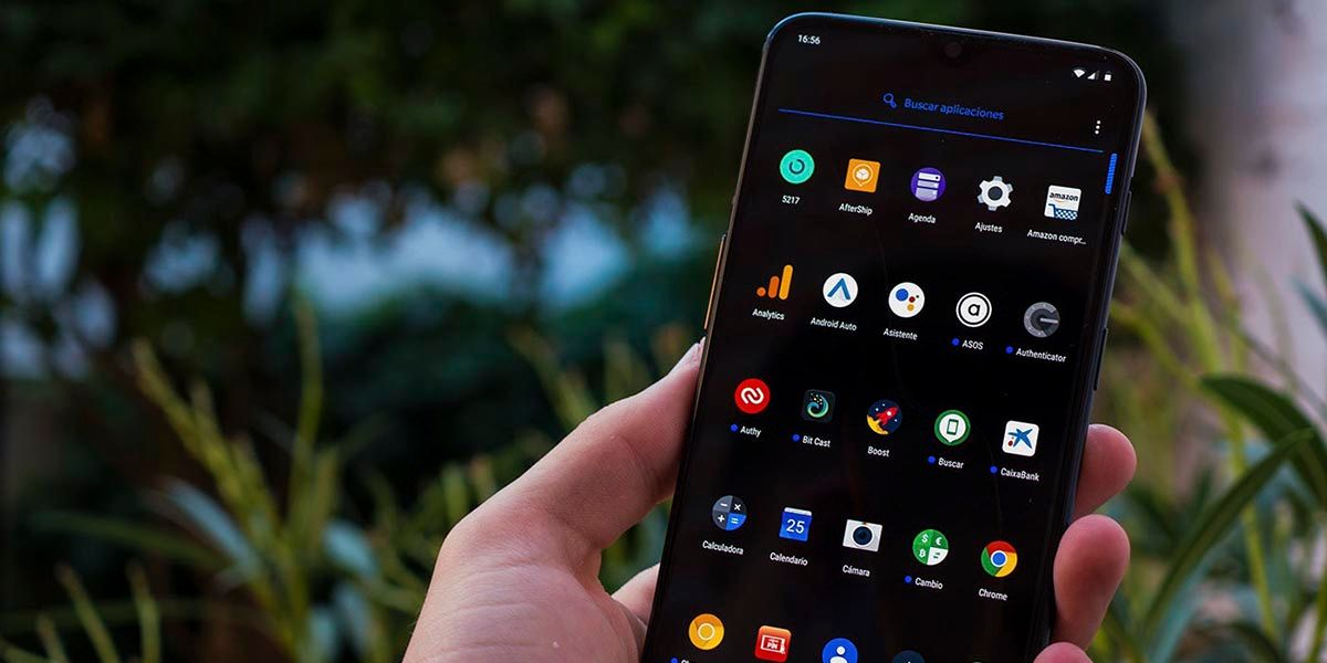 Las mejores apps de la semana Android agosto 2019