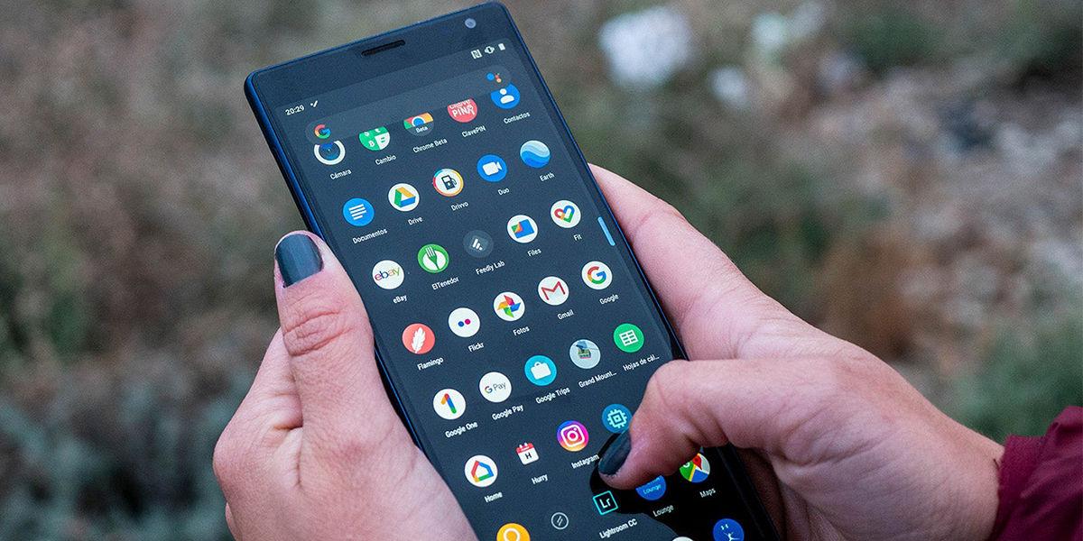 Las mejores apps de la semana julio de 2019