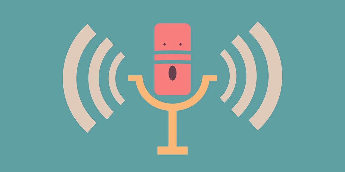 Las mejores apps para grabar podcasts en Android