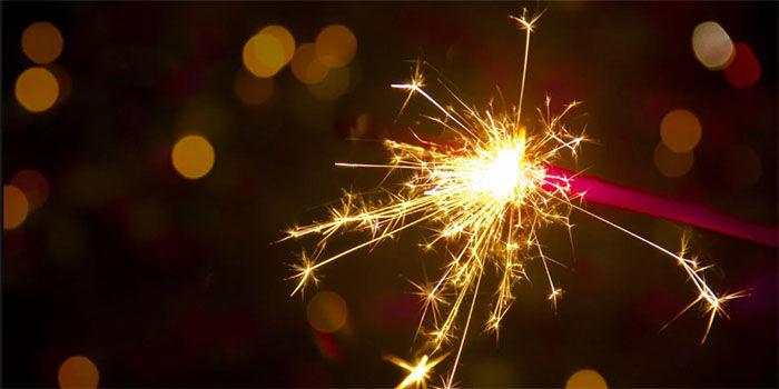 Las Mejores Frases Para Felicitar Fin De Año