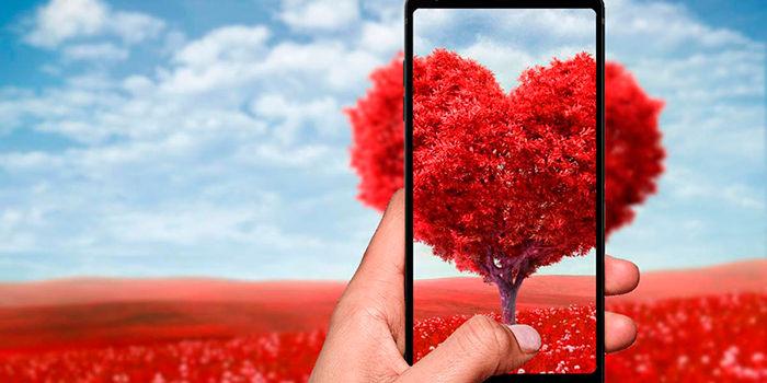 Las mejores imagenes para San Valentin