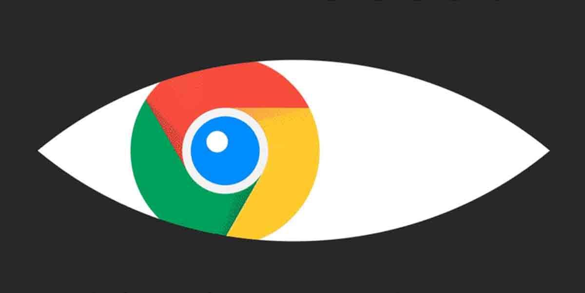 Las preocupaciones de Europa con la implementación de FLoC por parte de Google