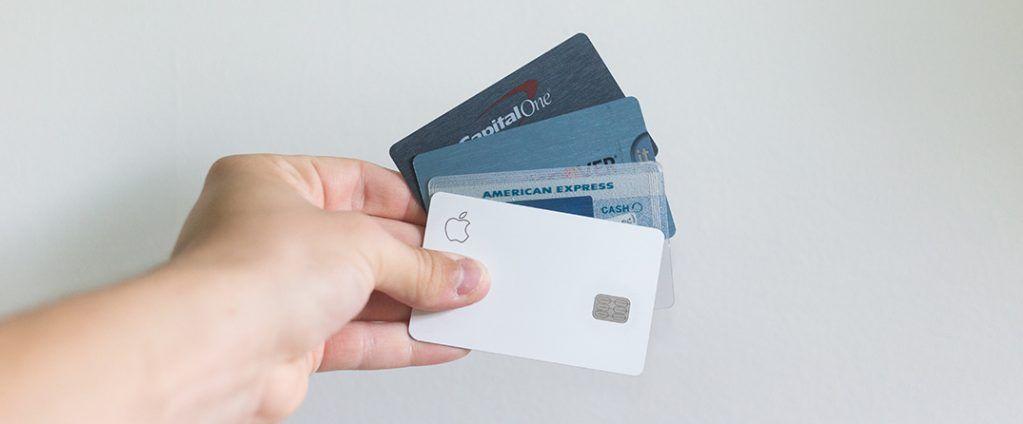 Las tarjetas de prepago para compras digitales o virtuales son lo más cómodo para no dar los datos de tu tarjeta de crédito