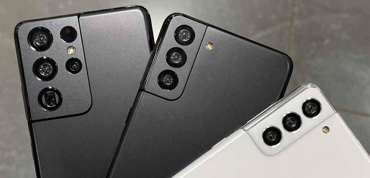 Las ventas de móviles con 5G aumentarán mucho en 2021