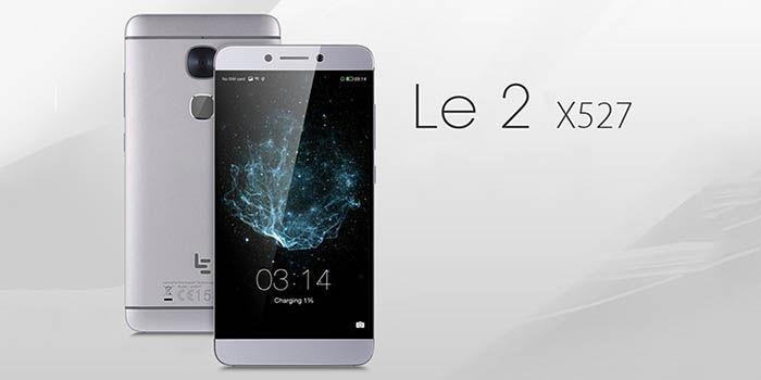 le-2-x527