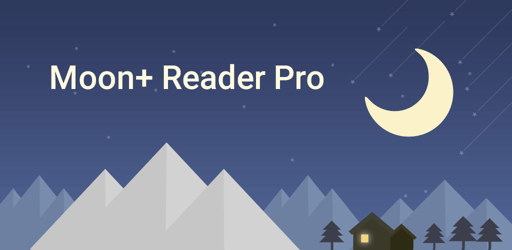 Lector de eBooks para Android gratis