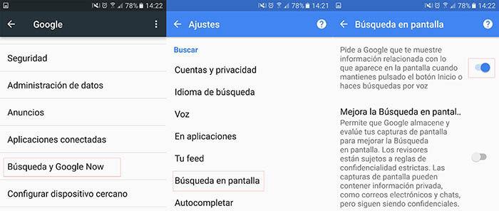 leer-codigos-qr-android