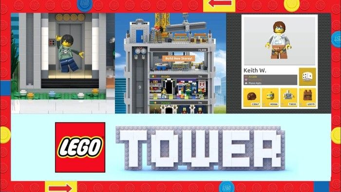 Lego-Tower-llega-a-Android