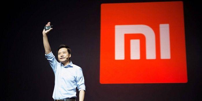 Lei Jun fundador de Xiaomi