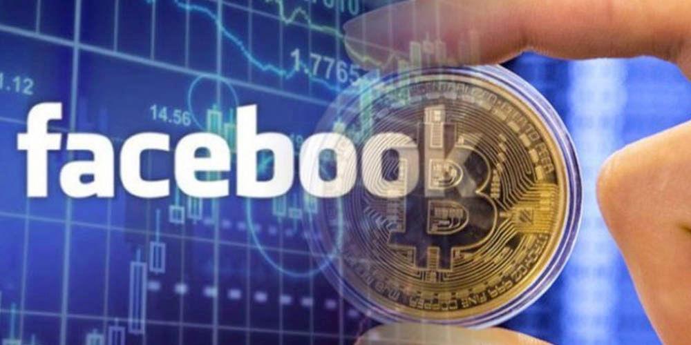 Libra nueva moneda de Facebook