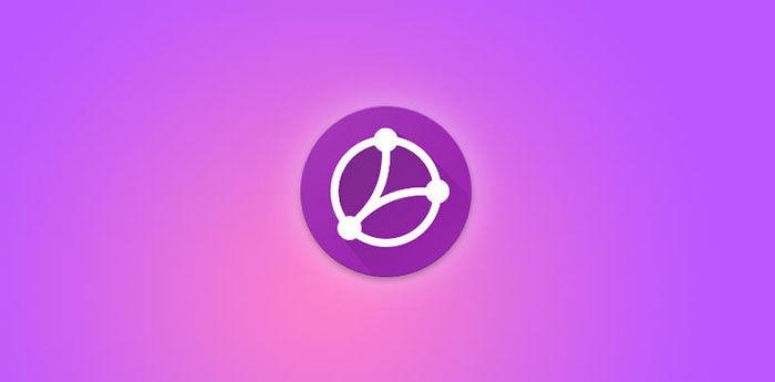 LibreTorrent fuera de Google Play
