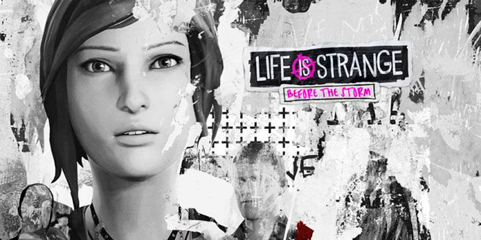 Life is Strange before the Storm para Android