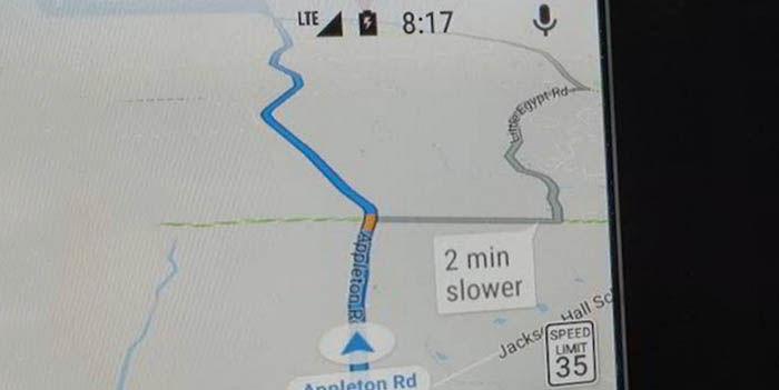limite-velocidad-google-maps