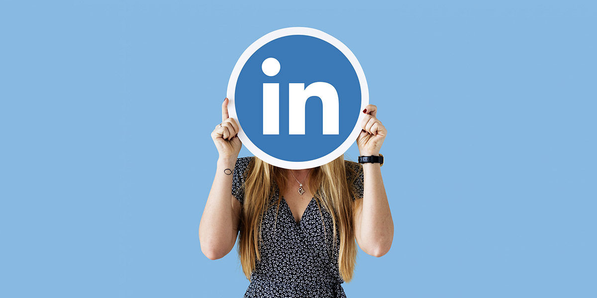 Como cerrar tu cuenta de LinkedIn para siempre