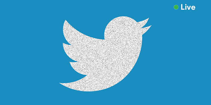 live-streaming-twitter