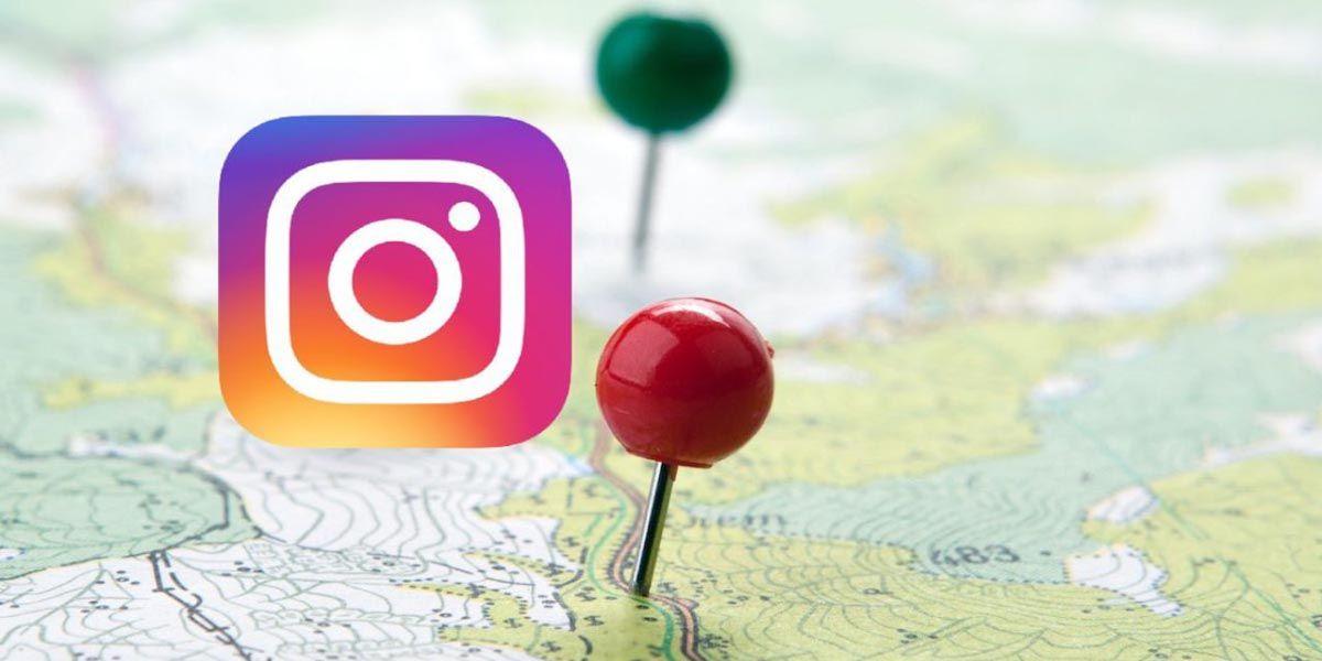 Llega la función Populares cerca para ver localizaciones de negocios cercanos a Instagram
