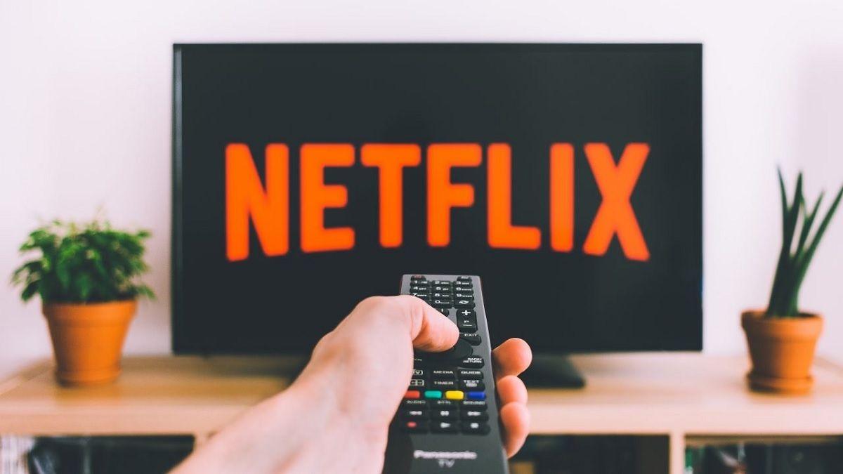 Lo que debes saber sobre el top 10 de los mas populares, la nueva seccion de Netflix