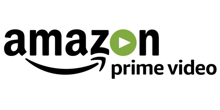 Amazon prime video freemium gratis
