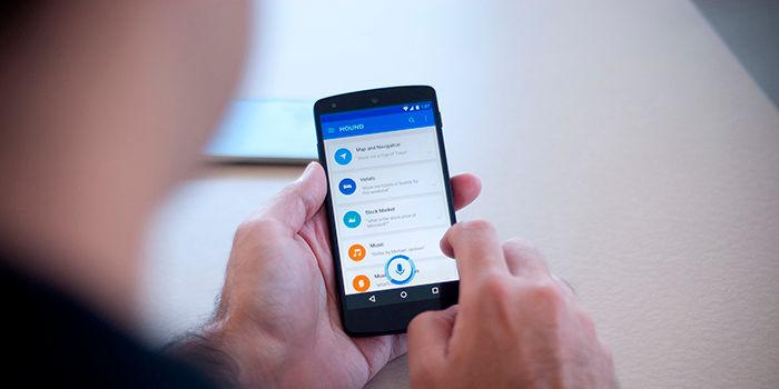 Los 5 mejores asistentes personales para Android