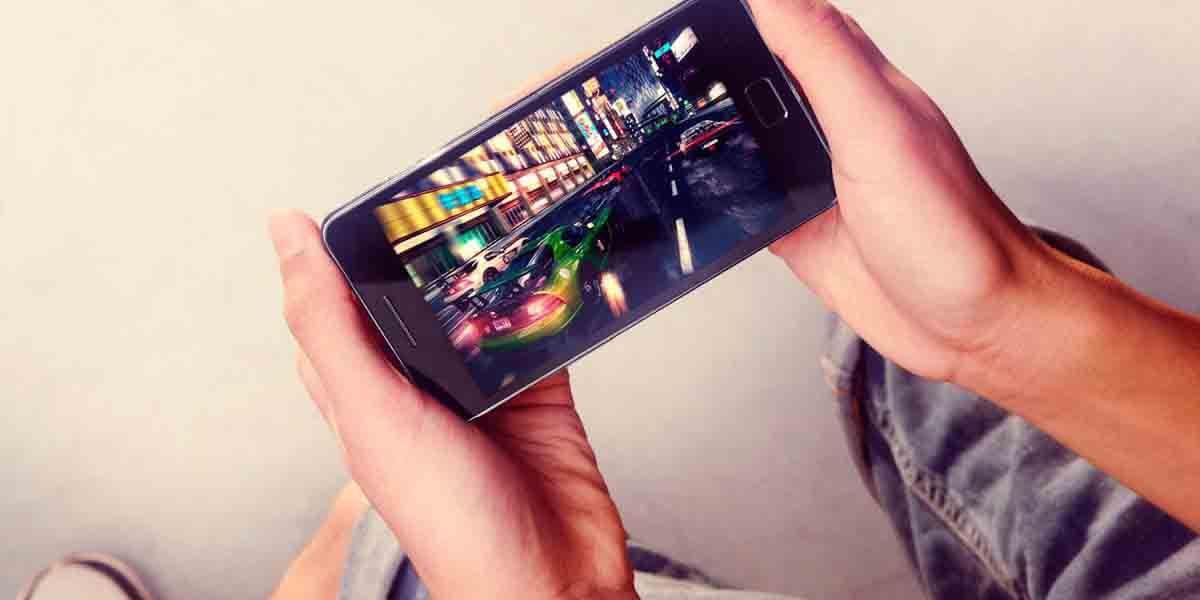 Los 5 mejores juegos de Android basados en películas
