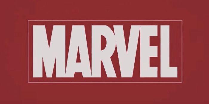 Los 5 mejores juegos de Marvel para Android