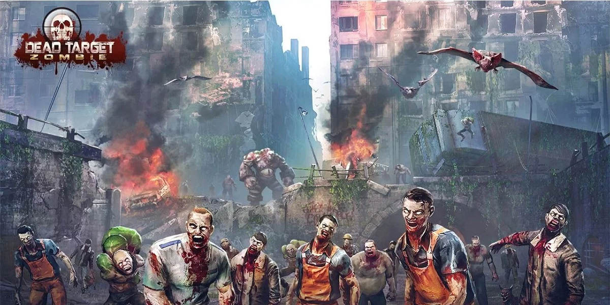 Los 5 mejores juegos de terror para Android de este 2019