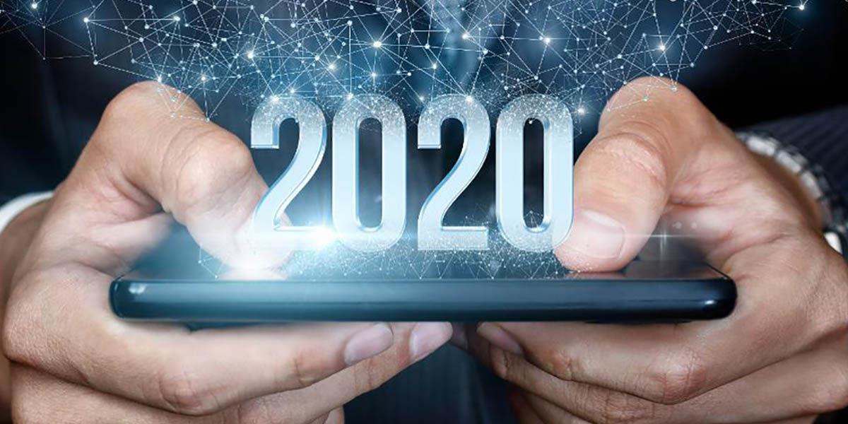 Los 5 mejores memes de fin de ano 2020