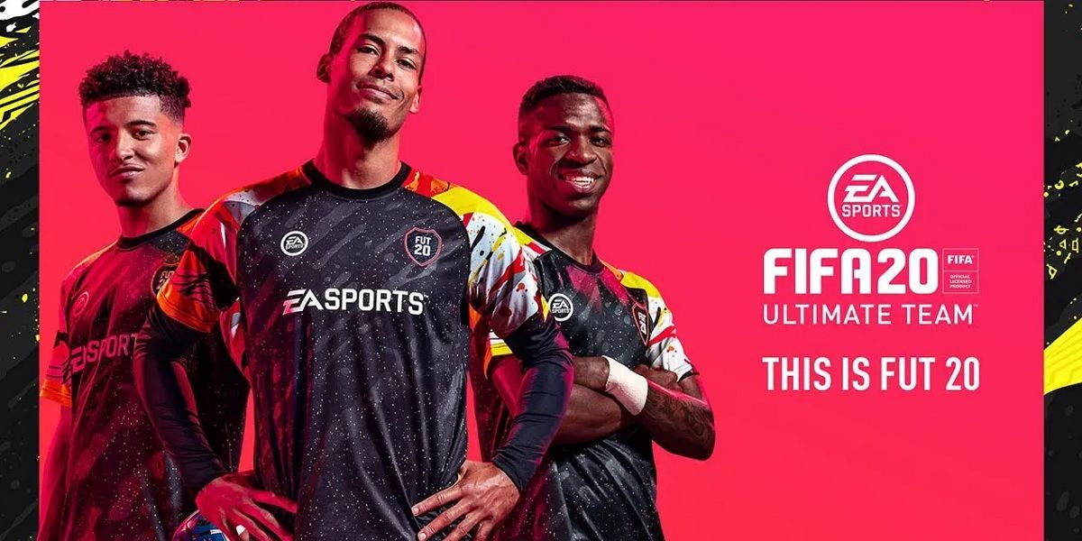 Los 5 mejores regates de FIFA Mobile