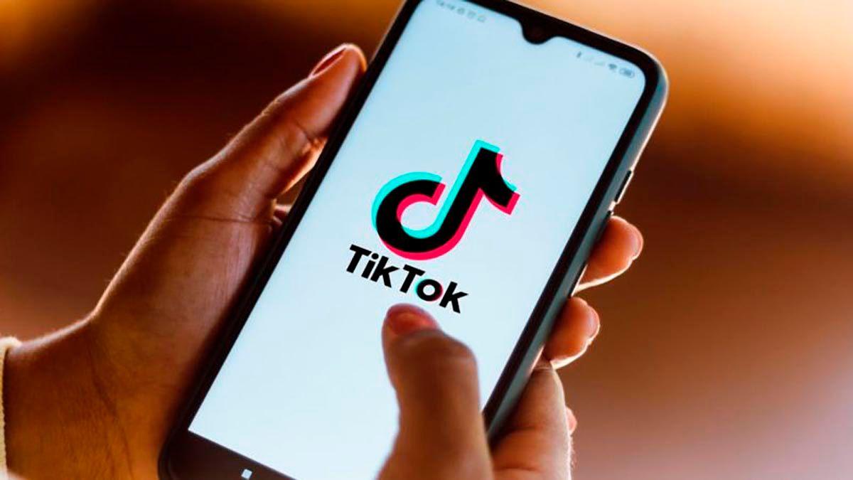 Los 50 hashtags mas usados TikTok
