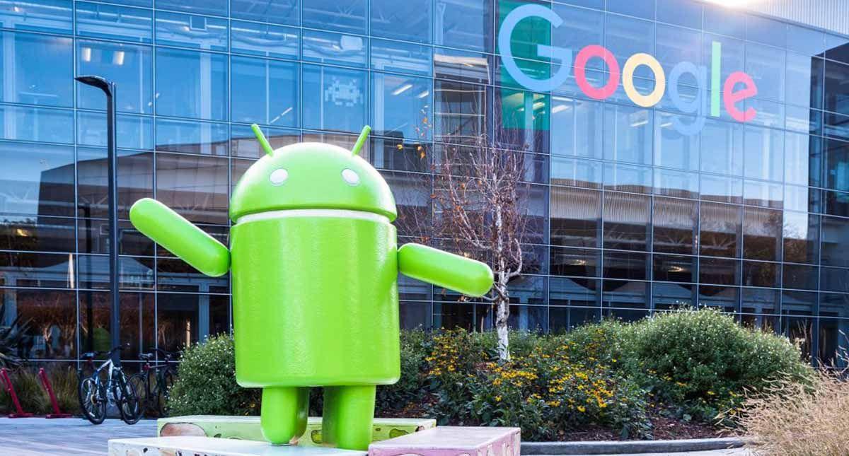 Los datos que guardas en el móvil estarán mas seguros que nunca gracias al Android Ready SE Alliance