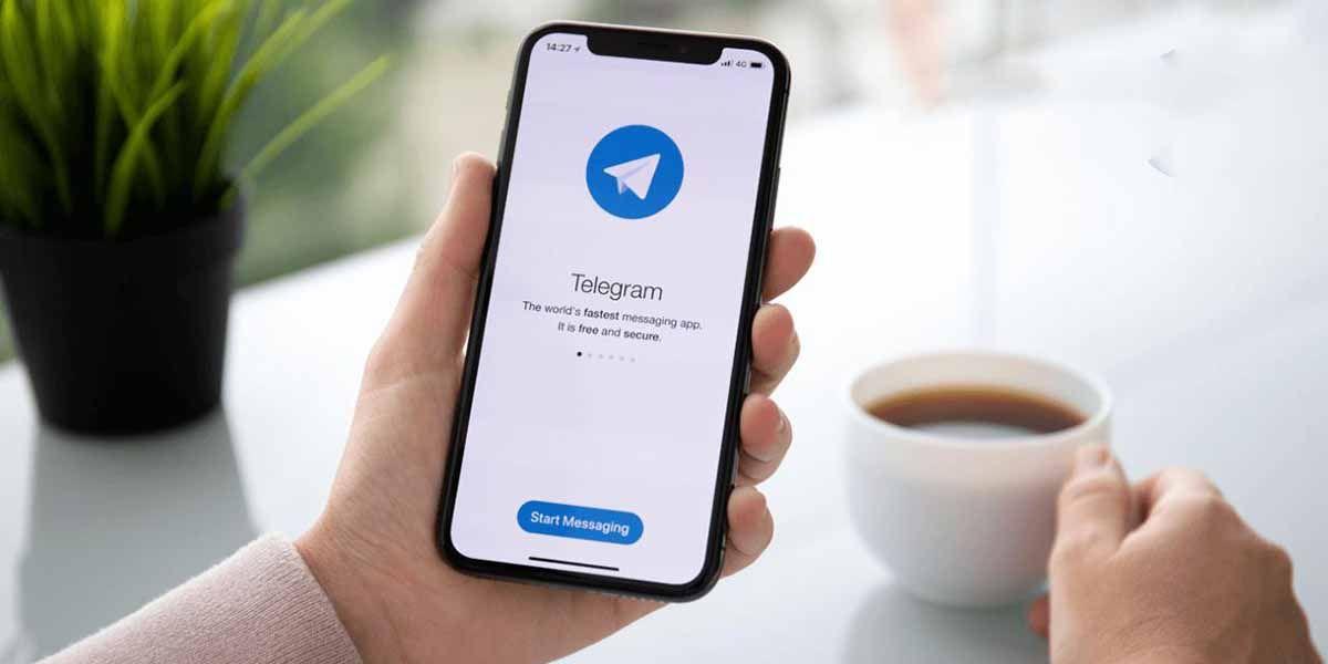 Los mejores canales de Telegram que debes seguir en 2021