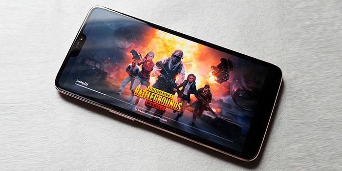 Los mejores juegos multiplayer para android 2018
