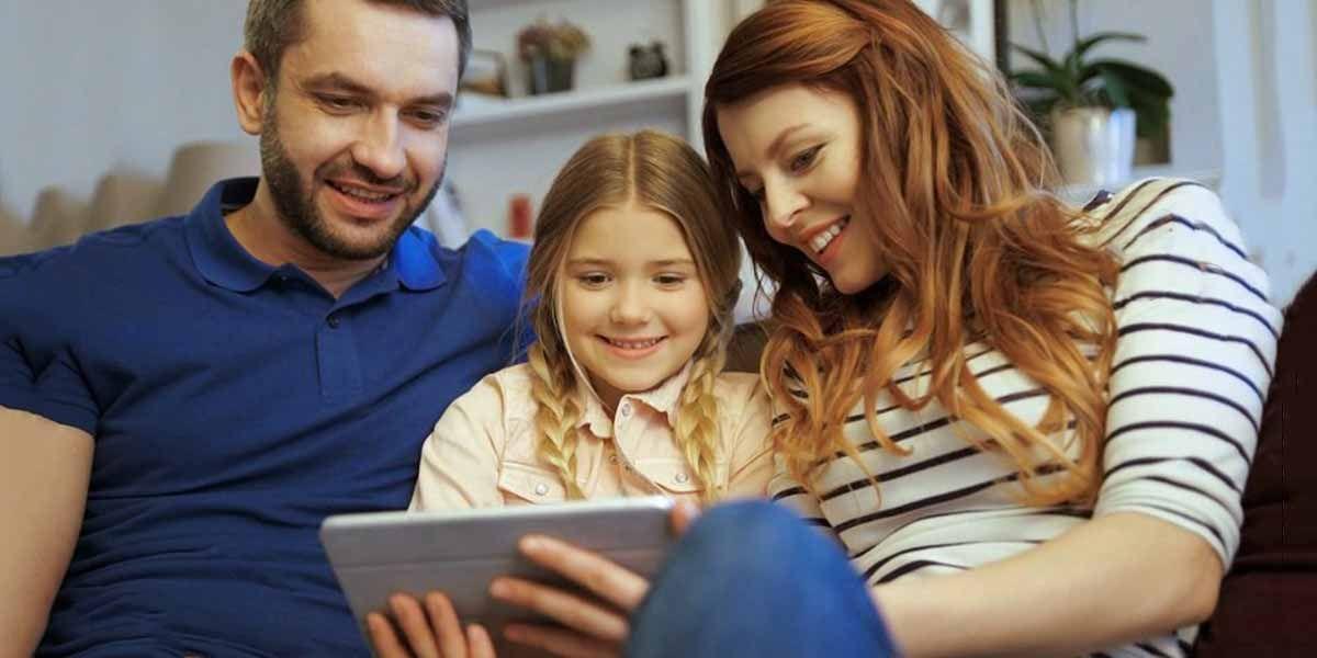 Los mejores juegos para jugar con tus familiares y amigos en Android