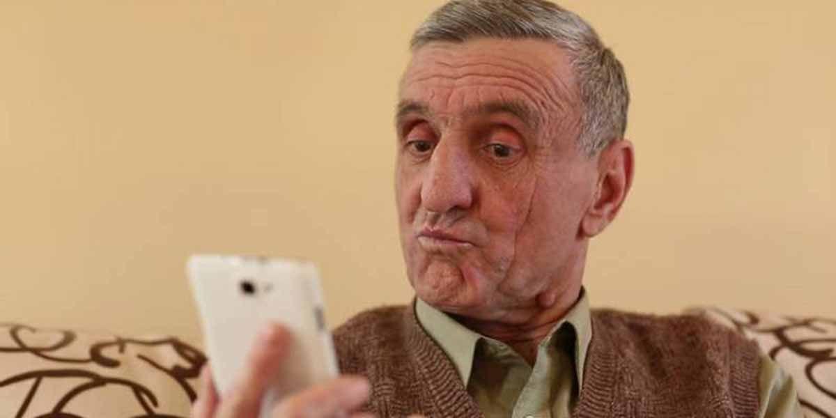 Los mejores launchers de Android que puedes instalar en el móvil de tu abuelo