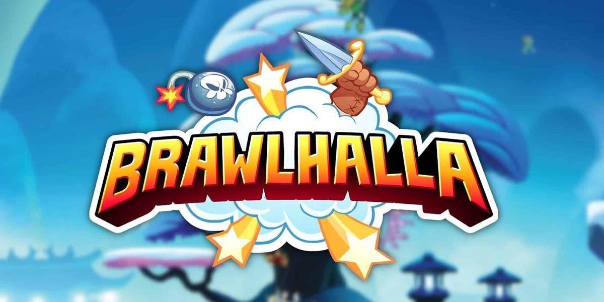 Los mejores trucos para ganar en Brawlhalla