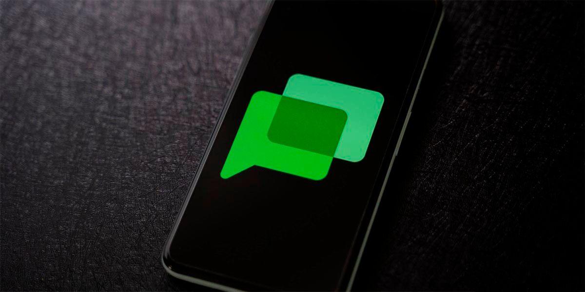 Los usuarios Hangouts molestos por pasarse a Google Chat