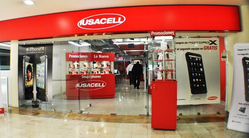 Lusacell