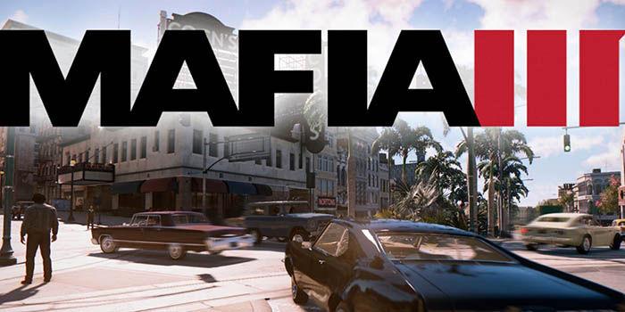 mafia-3-android