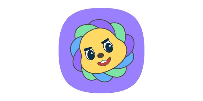 Marshmallow app para control parental creada por Samsung