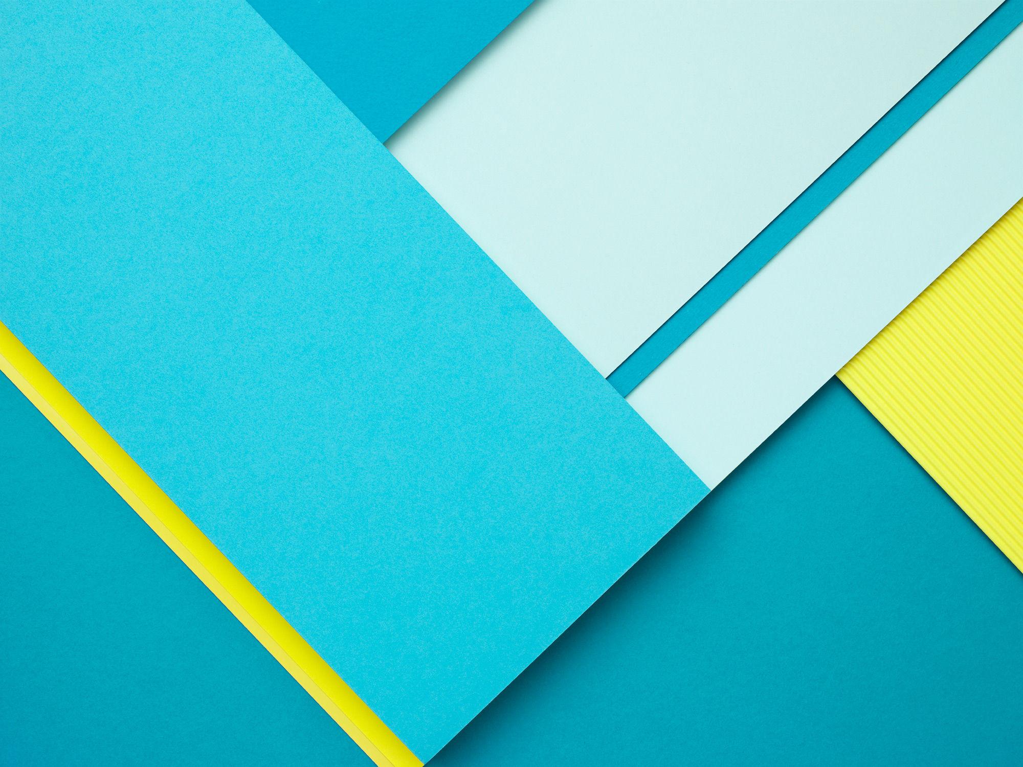 Material-Wallpaper-7