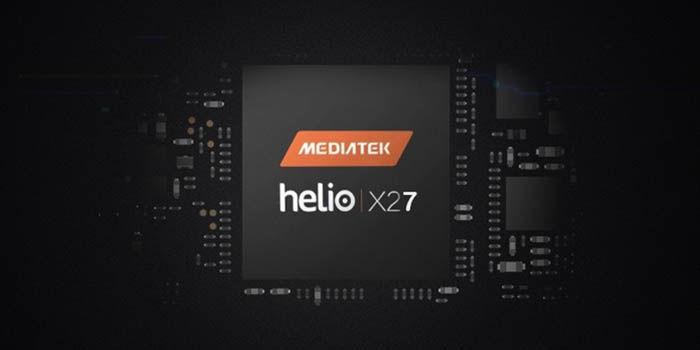 mediatek-helio-x27