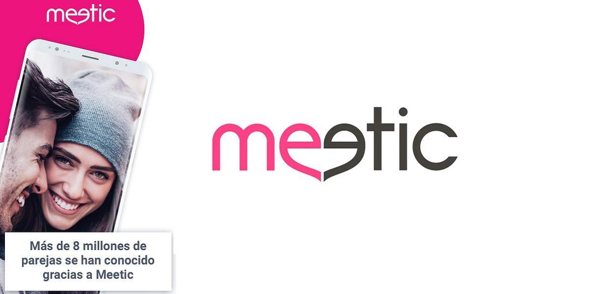 Meetic ya permite quedar por videollamada en Android e iOS
