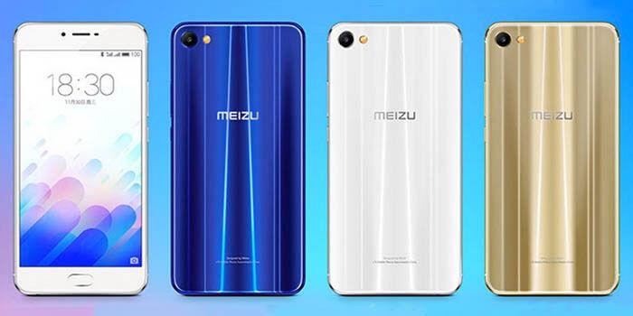 meizu-m3x-colores